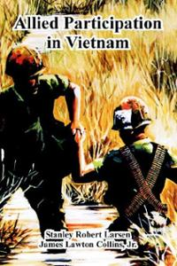 allied-participation-in-vietnam-james-lawton-collins-paperback-cover-art.jpg