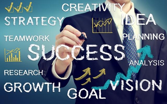 marker-man-success-web-640.jpg