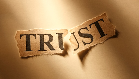 3-Reasons-Why-Its-OK-to-Distrust-a-Company.jpg