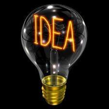 lightbulb-idea.jpg