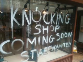 knocking shop.JPG