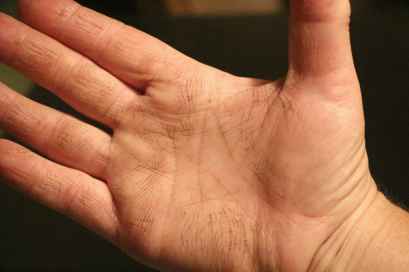 hard-working-hand.jpg