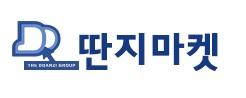 딴지마켓.jpg