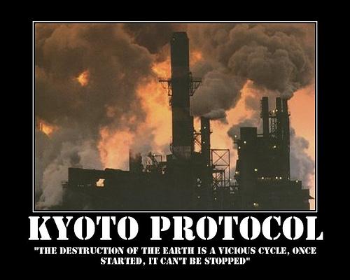 Kyoto_protocol.jpg