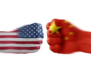China-bump-2.jpg