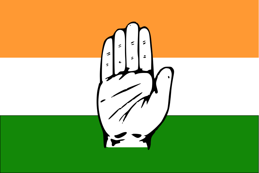 Flag_of_the_Indian_National_Congress.svg.png