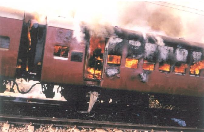 Godhra_Train_Burning_Image.jpg