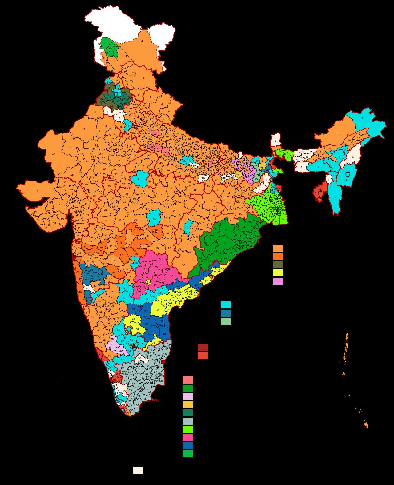 Indische_Parlamentswahl_2014_Parteien.svg.png