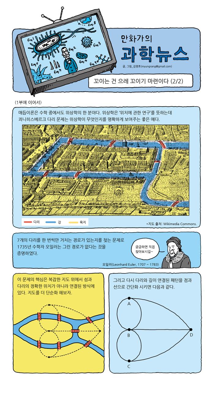 news-10-knot-06-end-web.jpg