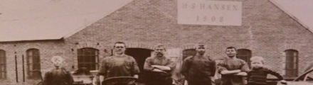 1928vestas.jpg