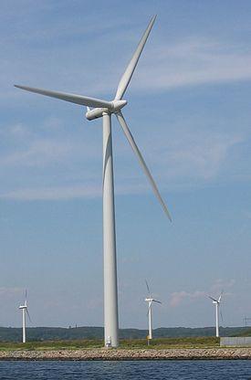 275px-Turbine_aalborg.jpg