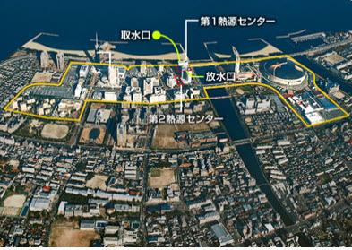 해수냉난방_후쿠오카.jpg