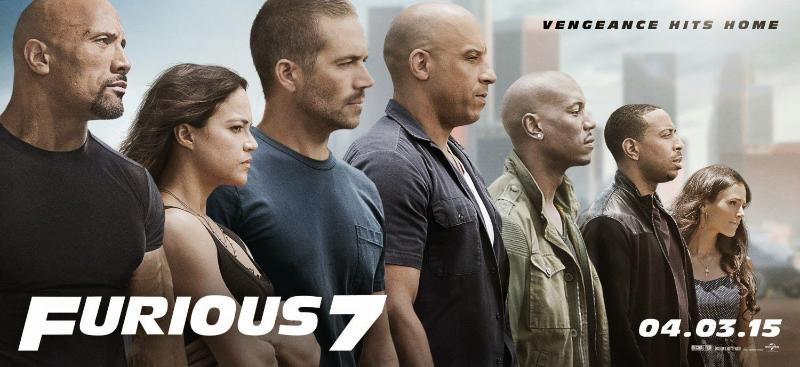 Furious 7 Movie Poster.jpg