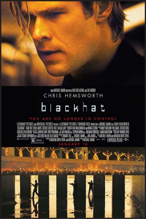 blackhat-movie-poster.jpg