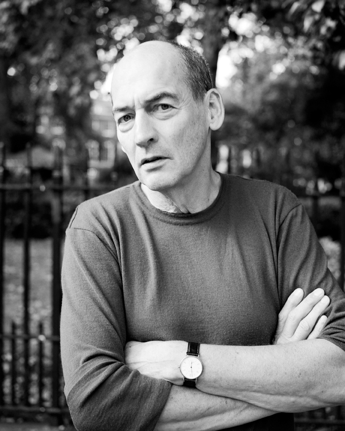 rem_koolhaas_by_dominik_gigler_for_web_rgb.jpg