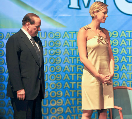 BerlusconiG_450x406.jpg
