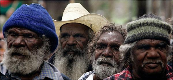Modern-Aborigine.jpeg