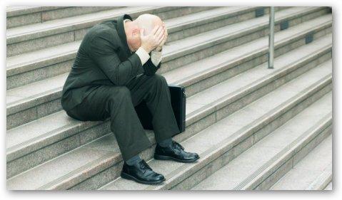 job-loss.jpg