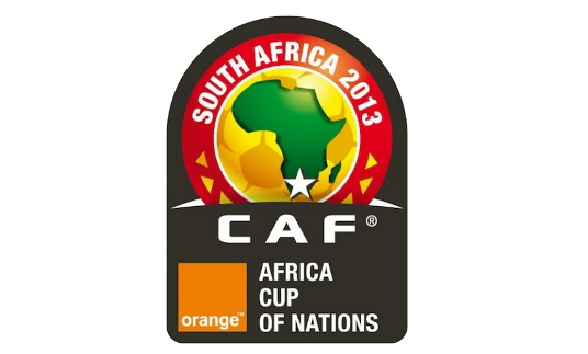 African-Cup-of-Nations-2013.png