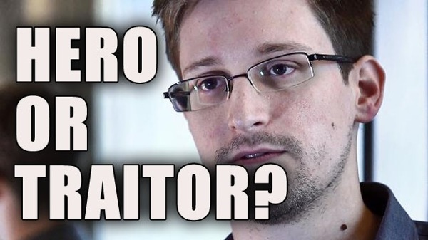 edward-snowden-traitor-hero.jpg