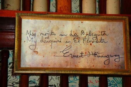 cuba-bodequitas-hemingway-sign.jpg