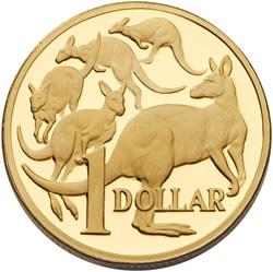 Australia-Five-Kangaroos-Design-1-Dollar-Coin.jpg