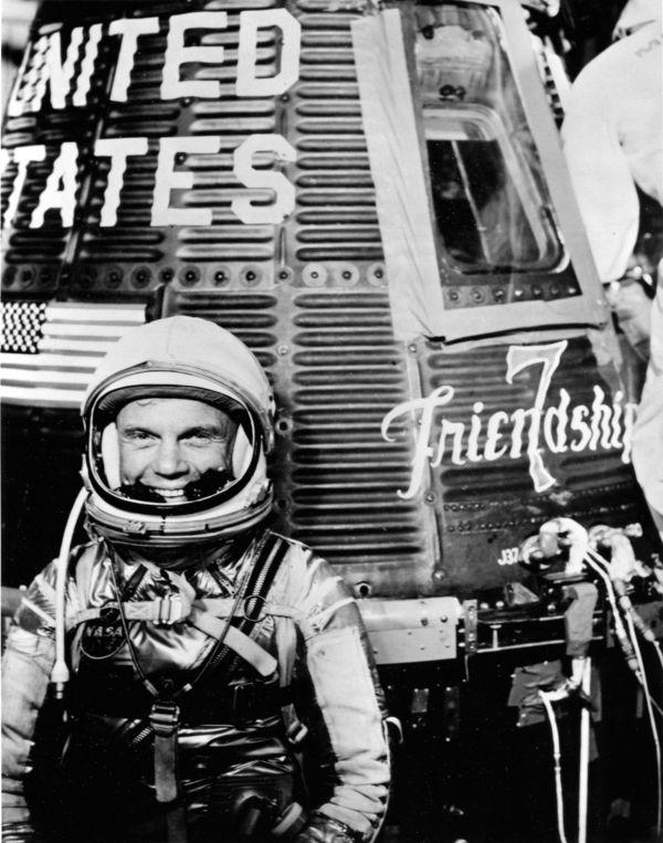 04-John Glenn-1.jpg