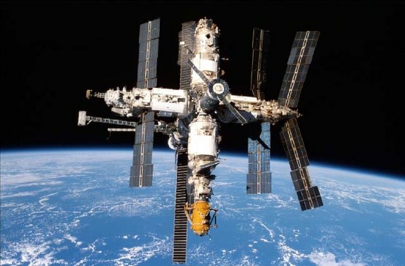 Mir Space Station.png