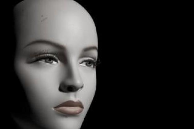 mannequin--dark--figure_19-108175.jpg