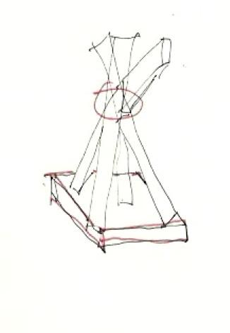 togok tower 복사본.jpg