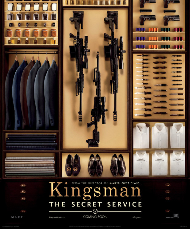 movies-kingsman-the-secret-service-poster.jpg