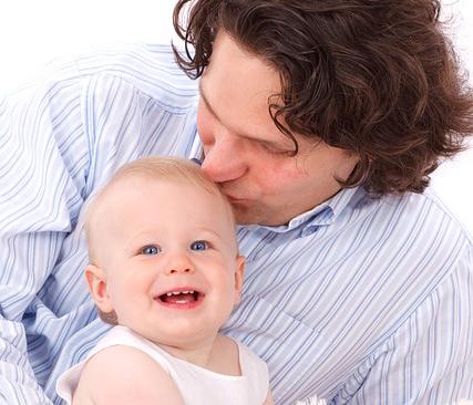 baby-17351_640.jpg