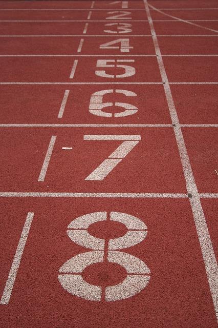 track-462121_640.jpg