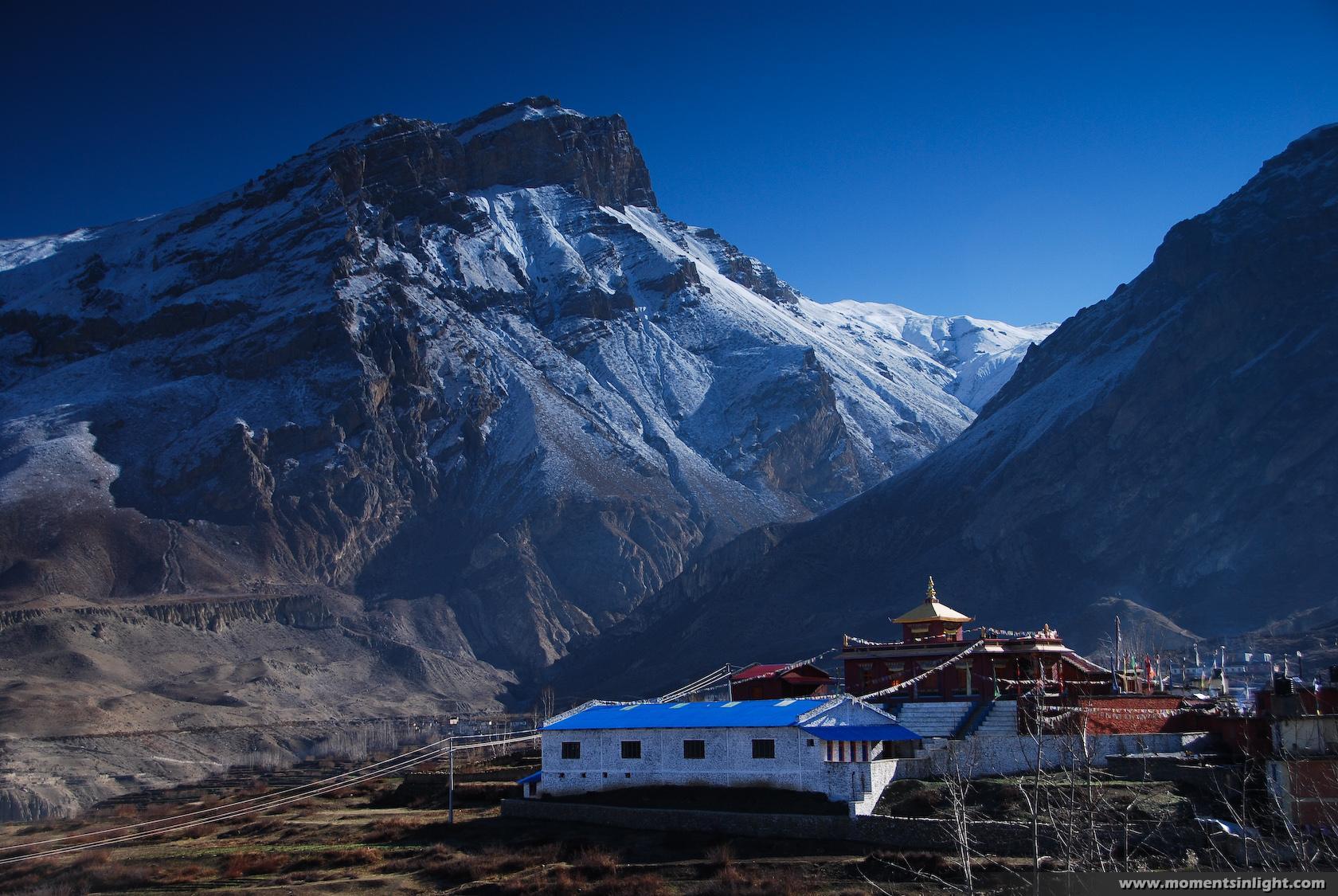 Nepal-DSC_4991.jpg
