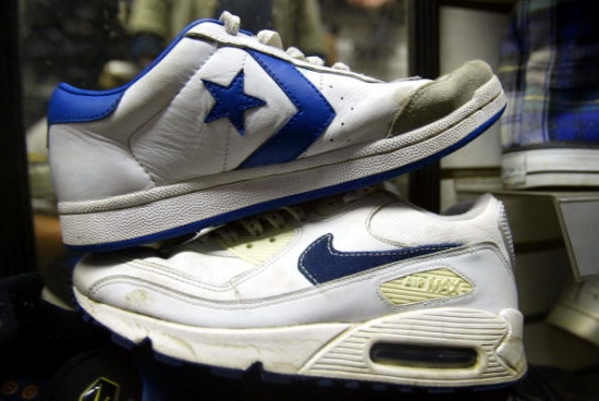 nike-to-by-sneaker-rival-converse.jpg