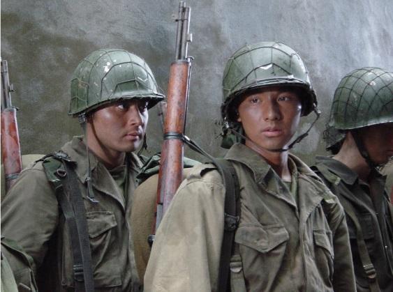 군인.jpg
