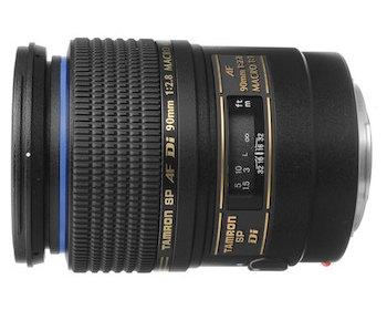 b86de-tamron-90mm-macro-l.jpg