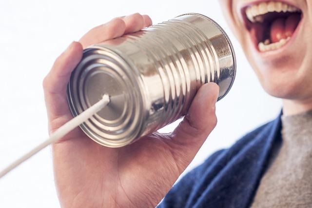 speak-238488_640.jpg