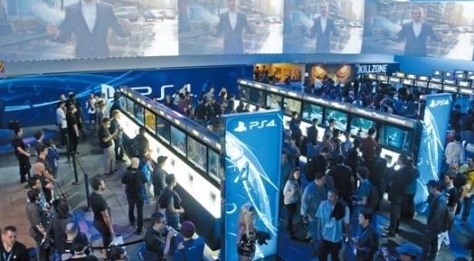 중국 게임산업 발전 09.jpg