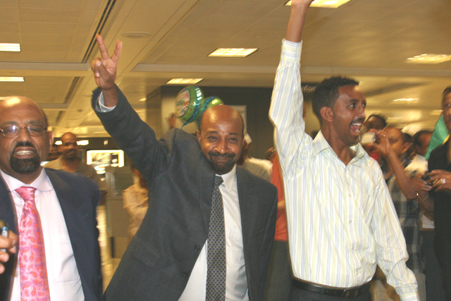 welcoming_kinijit_leaders09092007i.jpg