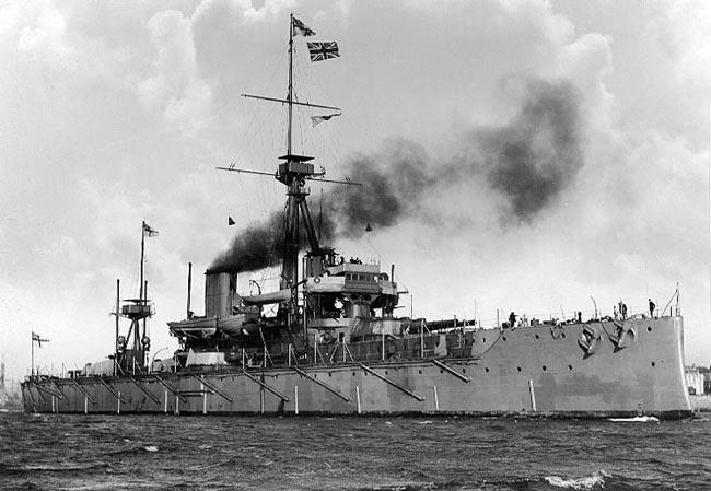 영국전함.jpg