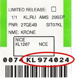 KL_claim_tag.jpg