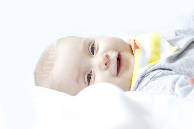 baby-316215_640.jpg