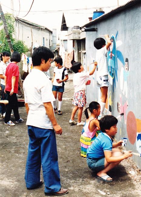 벽화작업.jpg