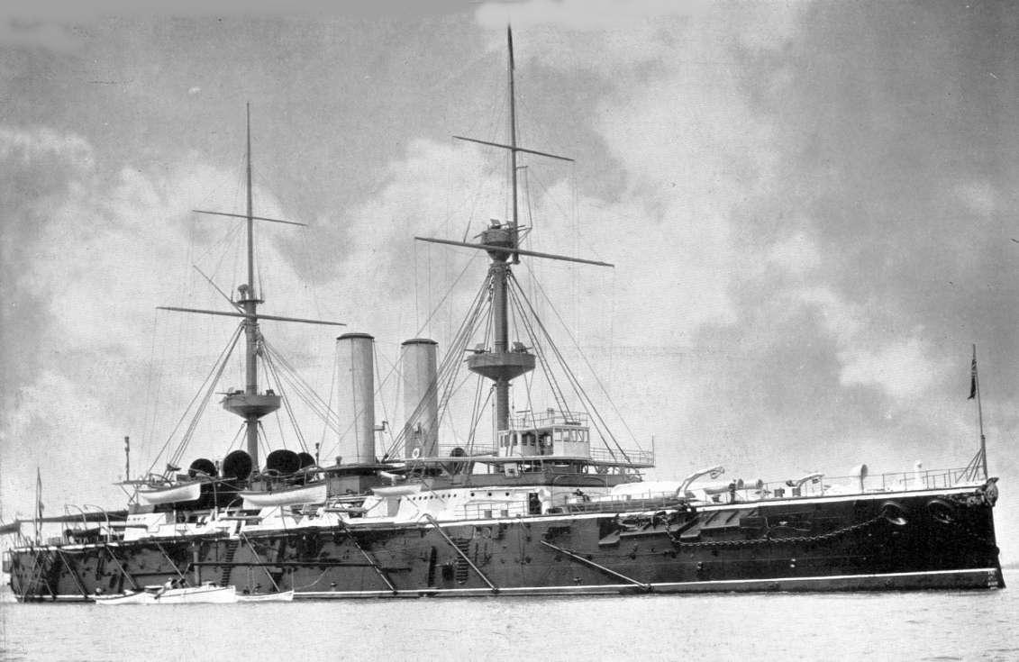 HMSRoyalSovereign1897.jpg