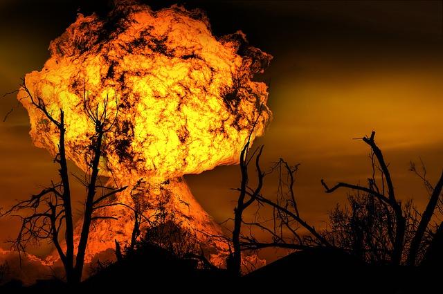 폭발2.jpg