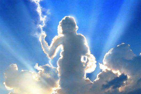 특이한_구름_jpg_(4).jpg