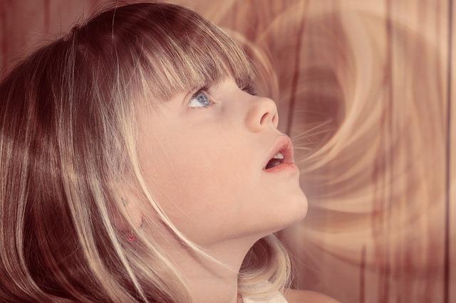 child-659298_640.jpg