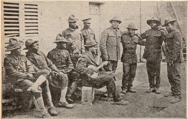 크기변환_190017-african-american-soldiers-world-war-1.jpg