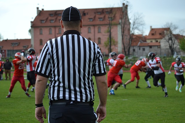 referee-336906_640.jpg